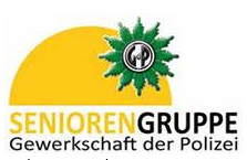 GdP Seniorengruppe